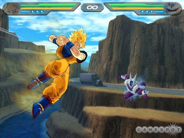 File:Goku Cooler Budokai Tenkaichi.jpg