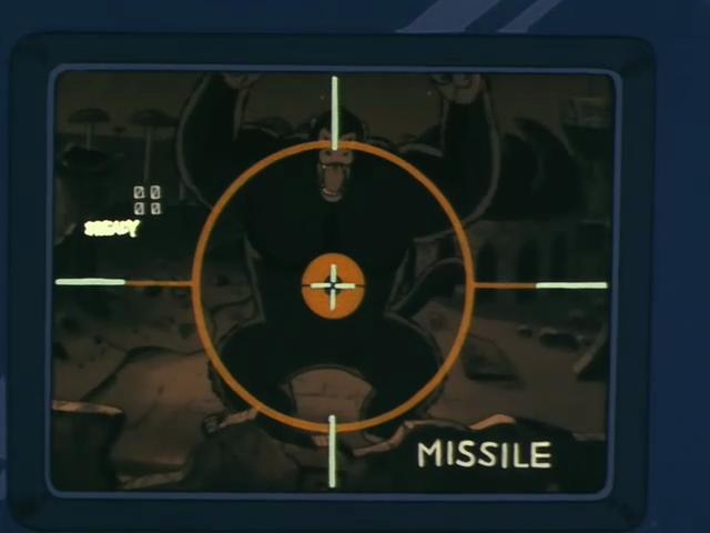 File:MissileLockedOn.png
