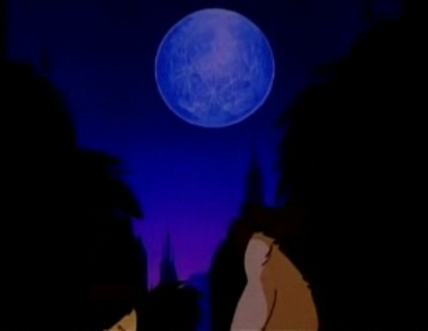 File:PlantFullMoon.png