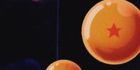 Terror on Arlia