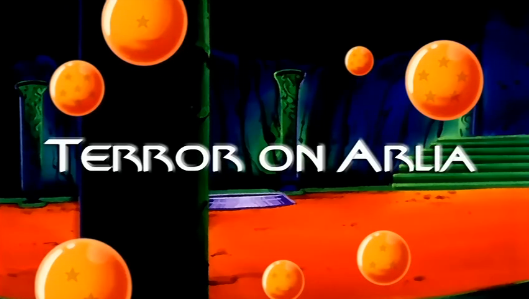 File:Terror on Arlia.png
