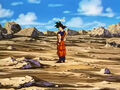 DBZ - 224 -(by dbzf.ten.lt) 20120303-15204246