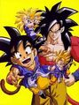 Thumbnail for version as of 22:22, January 9, 2012
