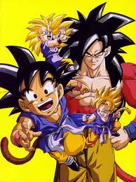 File:James pic. 2.jpg