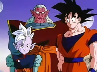 File:Dbz241(for dbzf.ten.lt) 20120403-17155192.jpg