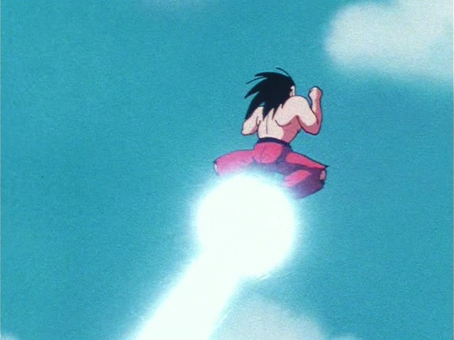 File:Dragonball-Episode146 204.jpg