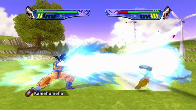 File:GokuKamehaB3HD.jpg