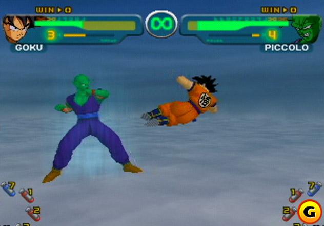 File:Goku Piccolo 3 Budokai.jpg
