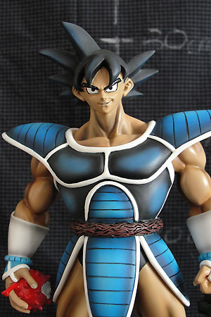 File:Turles statue resin f.jpg