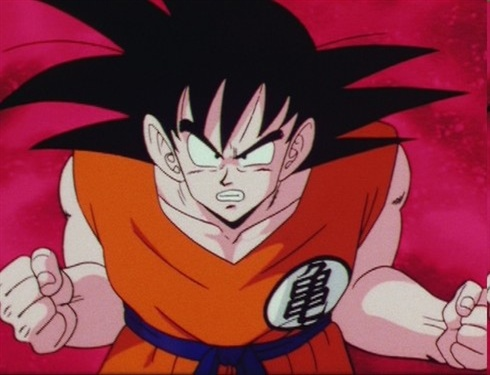 File:Goku47.jpg