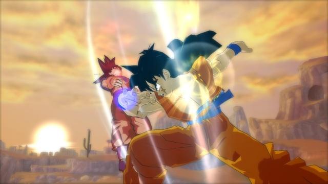 File:Goku Yamcha 2 Burst Limit.jpg
