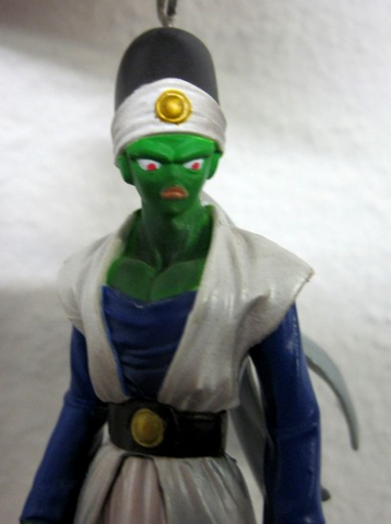 File:Pikkon-HighGrade-banpresto-close.PNG