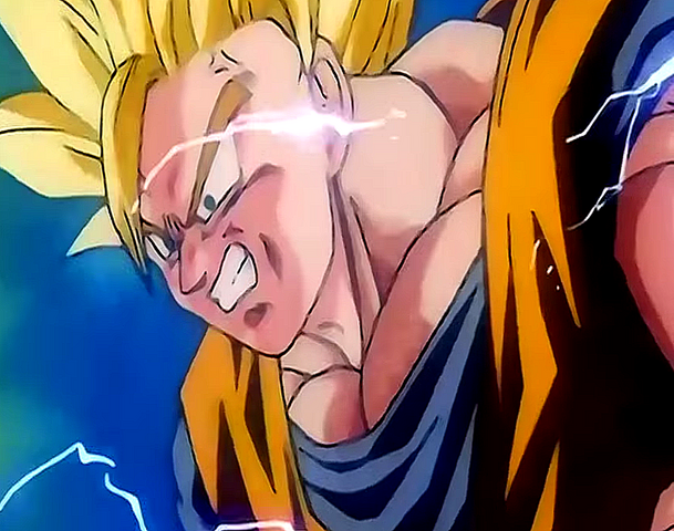 File:Ss2 Goku Charge.png