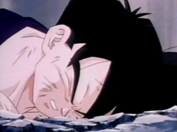 File:Gohan is dead5.png