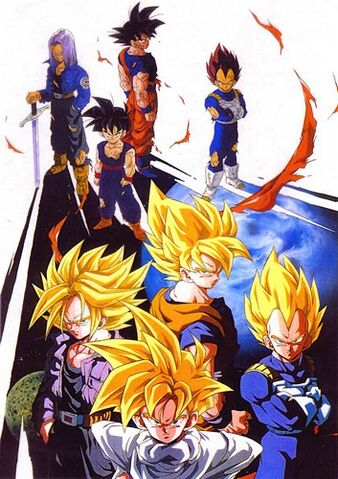 File:DragonBallZFighters03.jpg