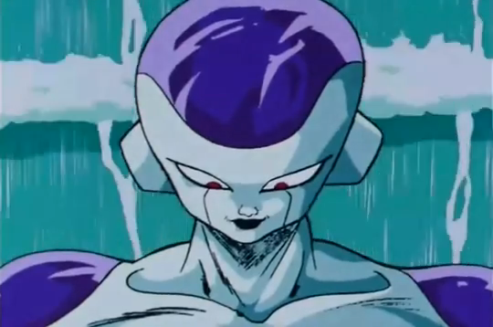 File:Frieza24.PNG
