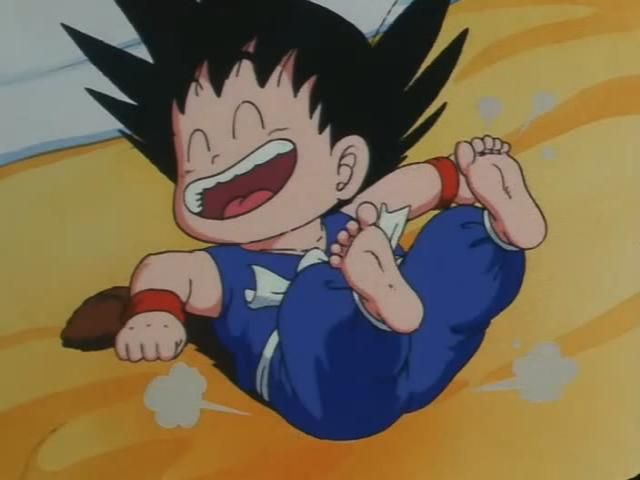 File:Goku jumping on the bed.jpg