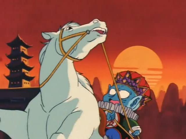 File:Pilaf horse.jpg