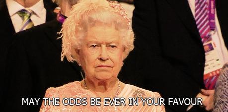 File:Queen Liz.jpg
