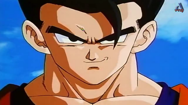 File:Ultimate Gohan.png