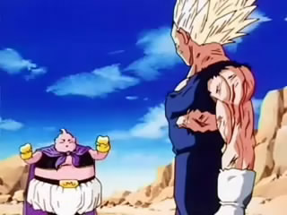 File:DBZ - 222 - (by dbzf.ten.lt) 20120228-17434231.jpg
