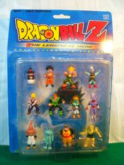 KidzBizCollectible12FiguresSérie02