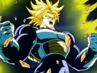 File:200px-Future Trunks ultra ssj.png