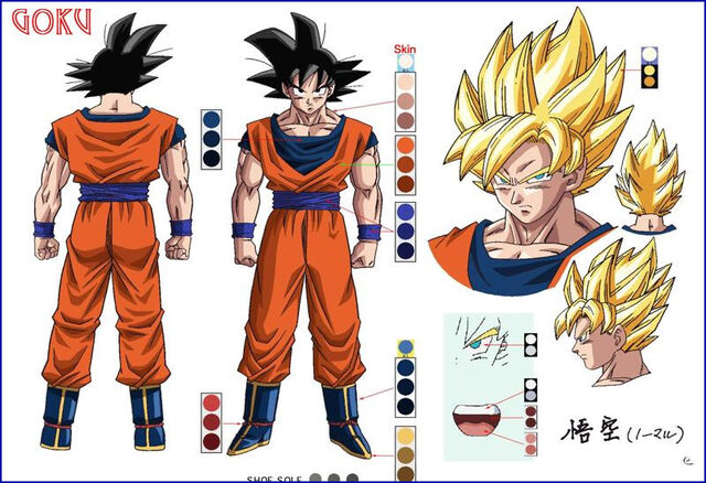 File:Dragonheroes goku big.jpg
