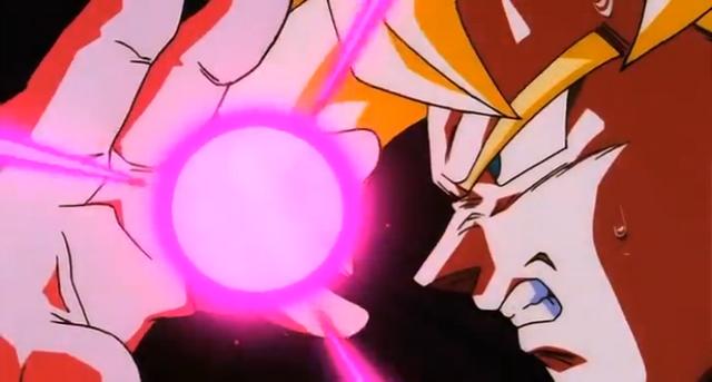 File:Evild Kid Buu! - Buu threatens Goku.PNG