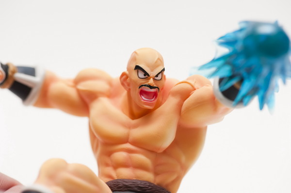 File:June2010-SuperEffectsvolume3-Nappa-Banpresto-f.jpeg