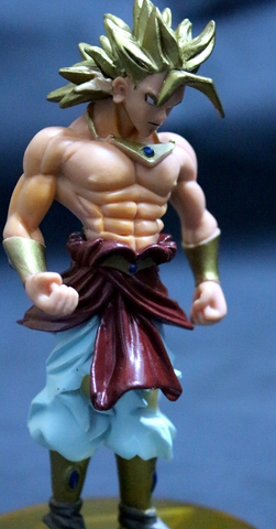 File:Broly 4 fig.PNG