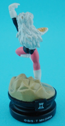 File:Jees-Megahouse-B.PNG