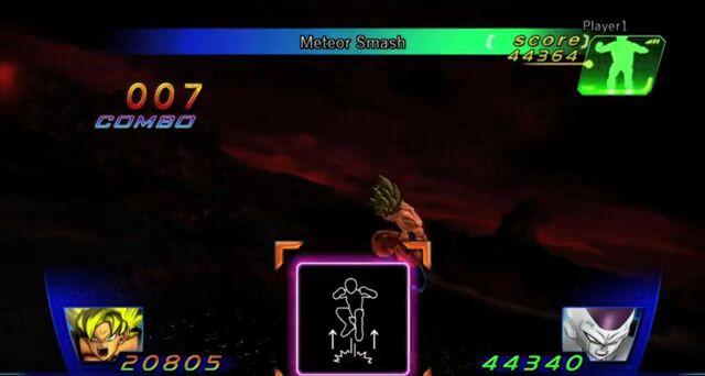 File:Meteor Smash Kinect.jpg