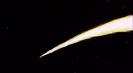 Final Flash 19