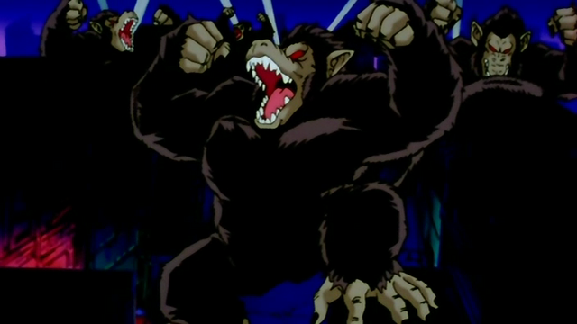 File:SaiyansGreatApes.png