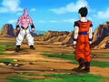 Dbz248(for dbzf.ten.lt) 20120503-18225793