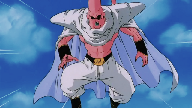 File:MajinBuuSuperwithPiccoloTrunksGotenBS.png