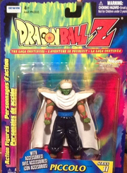 Series11Piccolo