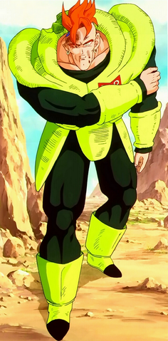 File:Android16DamagedEp166.png