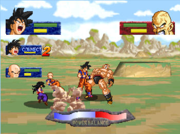 File:Dragon-ball-z-legends-psx-ntsc-jap.jpg