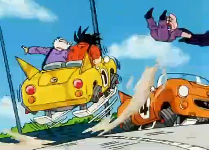File:Goku's Ordeal - Glitch 2.png