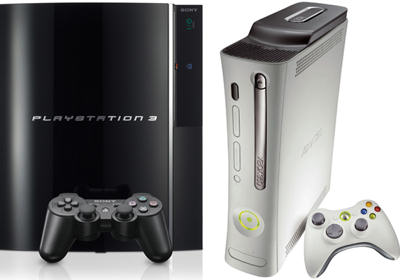 File:PS3 and 360.jpg