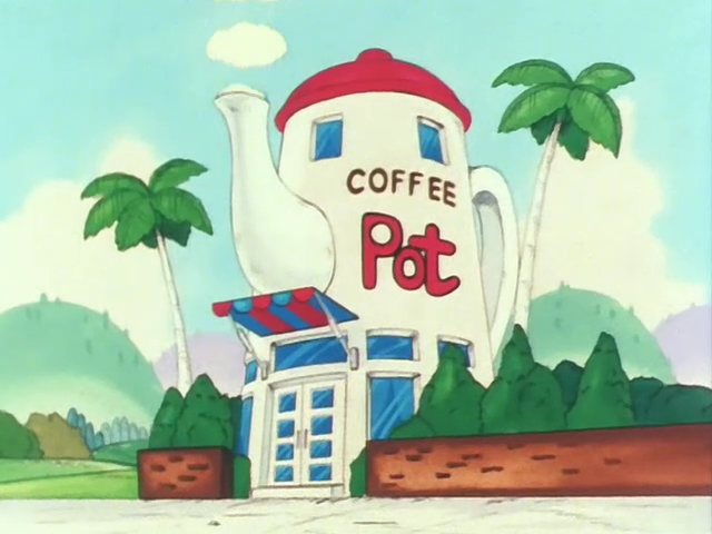 File:CoffeePot02.png