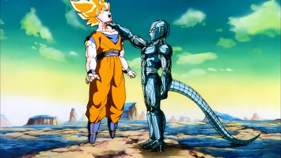 File:Cooler chokes Goku.png