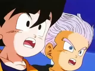 File:Dbz233 - (by dbzf.ten.lt) 20120314-16320832.jpg