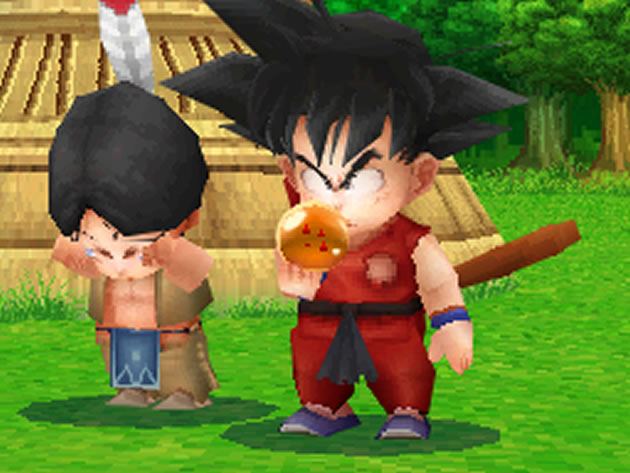 File:Dragon Ball Origins 2 - NDS - 3.jpg