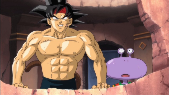 File:Bardock OVA Episode.jpg
