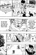 Chapter-482