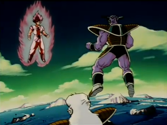File:Goku Powers Up.png