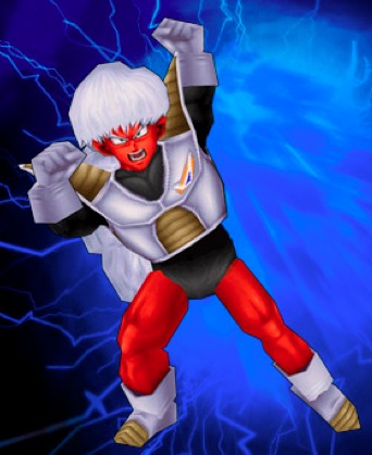 File:Jeice Ultimate Butoden.png